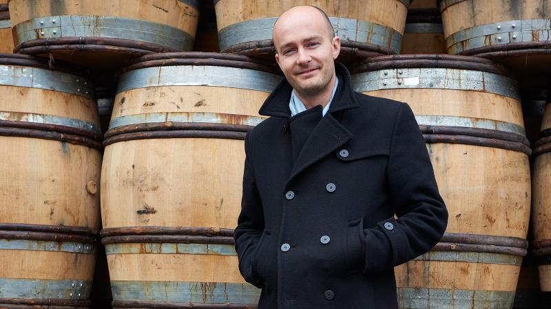 Burgundy Star Domaine Faiveley Acquires a Parcel of the Grand Cru Musigny Vineyard