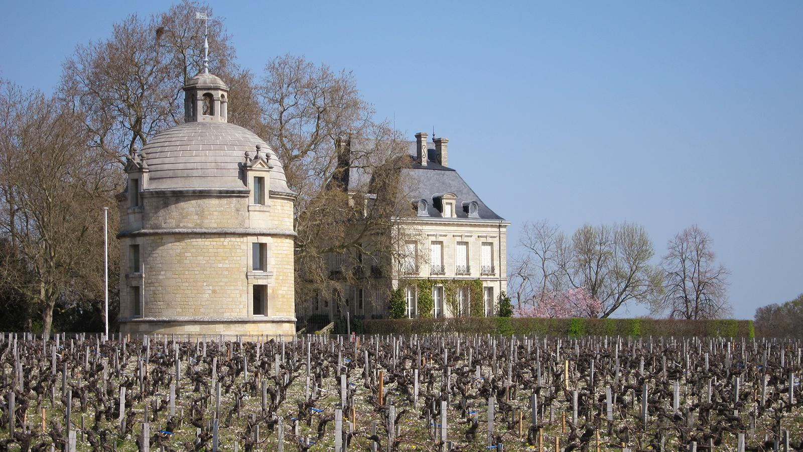 2000 Bordeaux Retrospective: Hindsight for a Hyped Vintage
