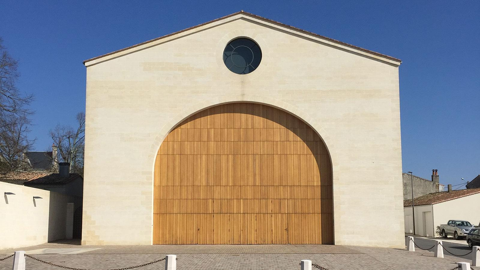 The 2015 Bordeaux Barrels Diary: Early Bird Gets the Vintage