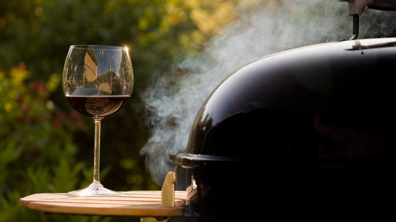 The Cheapskate's Guide to Memorial Day Wines