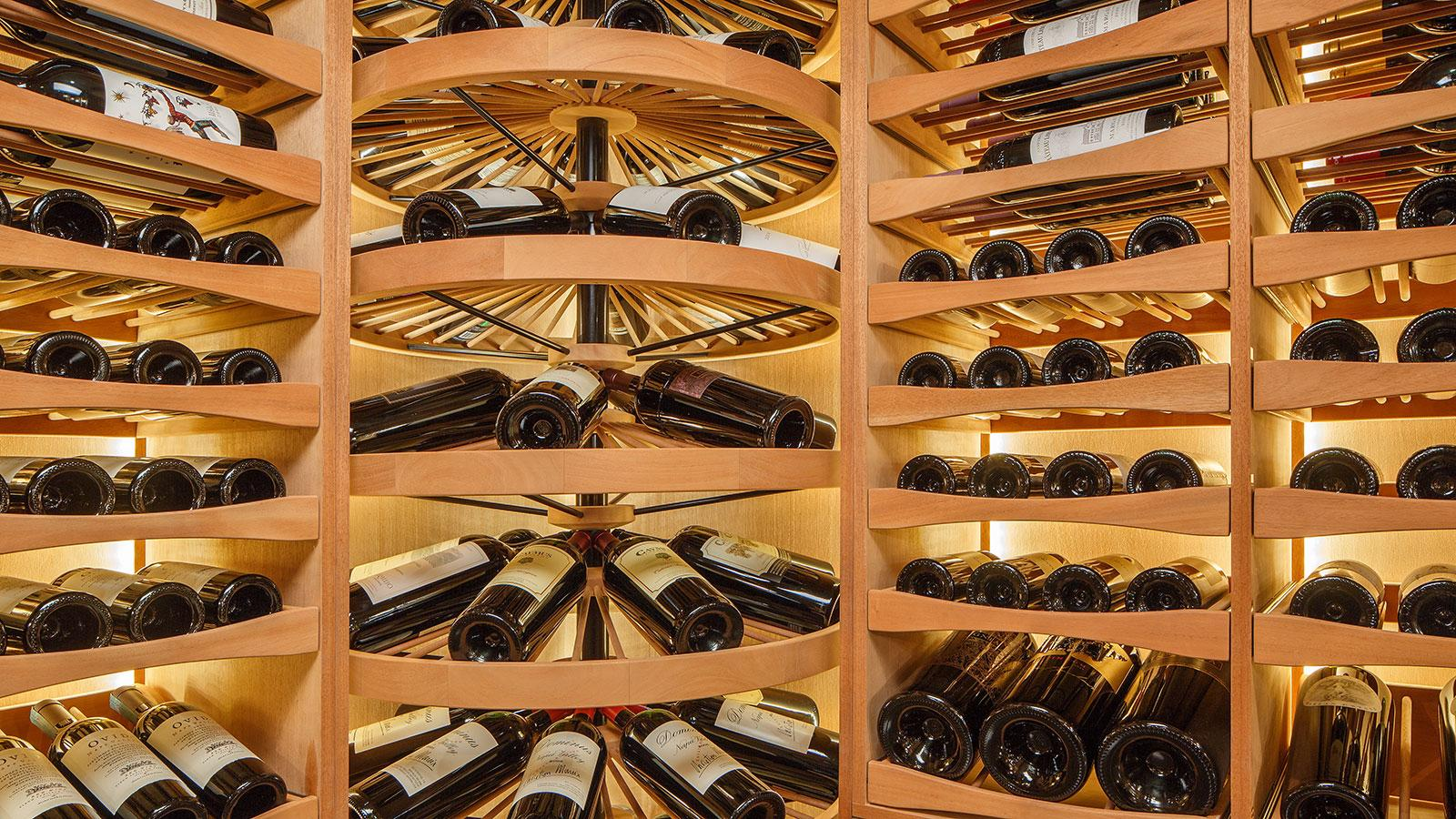 How To Start a Cellar