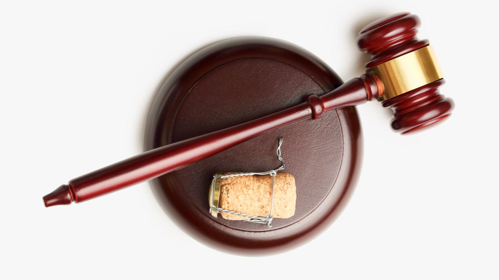 SND: Appeals Court Backs Wine Retailers in Illinois Shipping Case