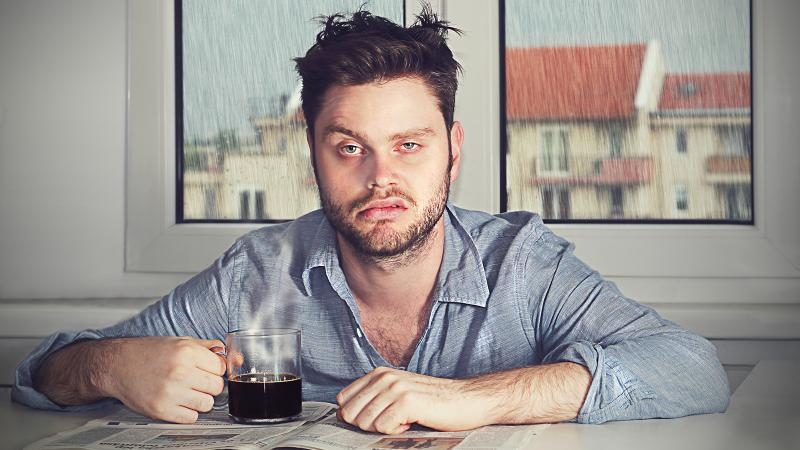 Does Your Go-To Hangover Cure Actually Work?