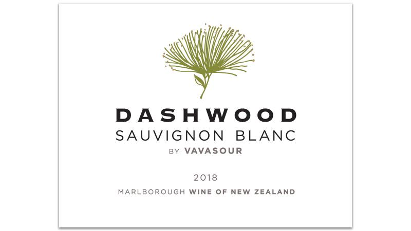 Wine of the Week for Sept. 2, 2019