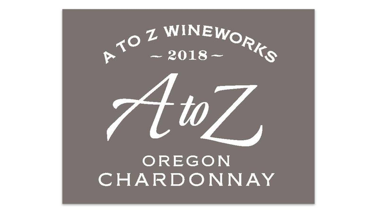 Wine of the Week for Dec. 2, 2019