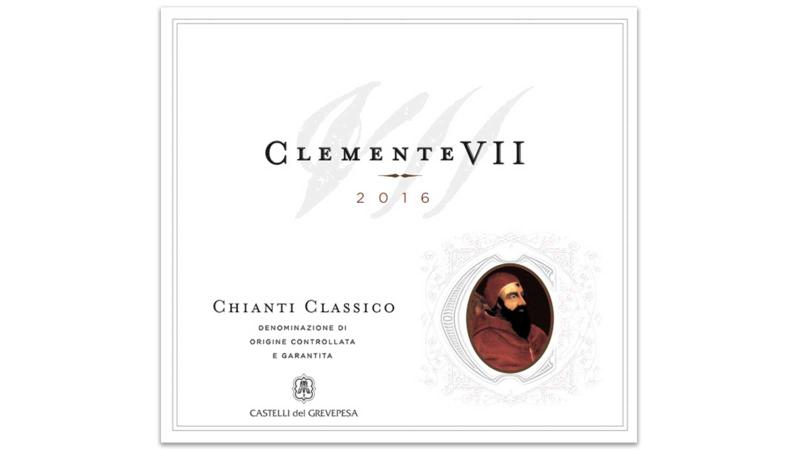 Wine of the Week for Dec. 23, 2019