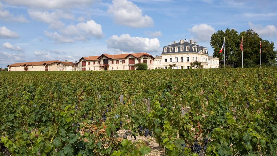 Château Pontet-Canet's 2019 futures will arrive at U.S. retailers at just half the price of the 2016 and 2015 vintages. But are consumers interested?