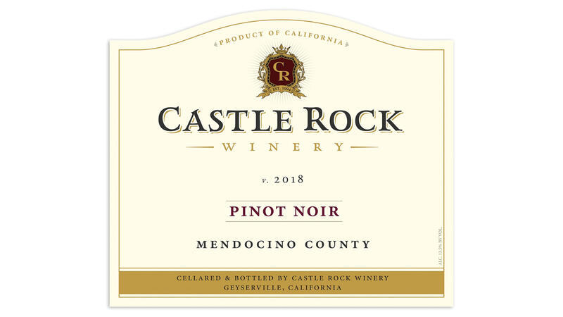 Wine of the Week for June 1, 2020