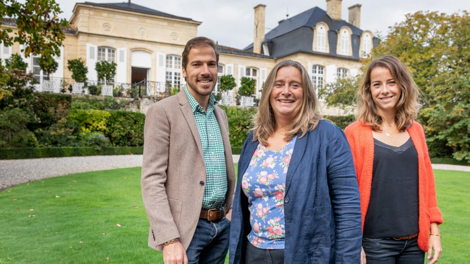 Updated: Pichon Lalande and Smith-Haut-Lafite Release 2019 Futures as Campaign Approaches Conclusion