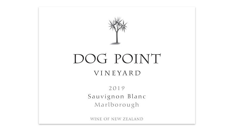 Wine of the Week for July 13, 2020