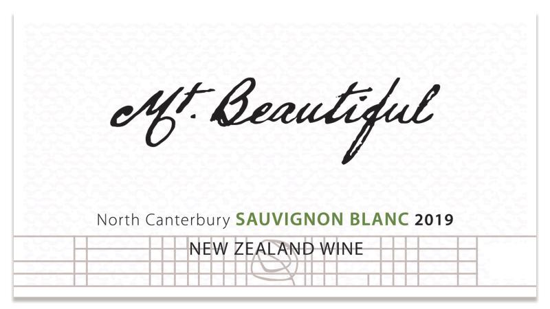 Wine of the Week for Aug. 3, 2020