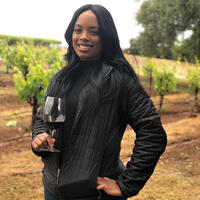 Brenae Royal oversees the team at one of Sonoma's most historic vineyards.Cultivating History and Fostering Change: A Live Chat with Brenae Royal