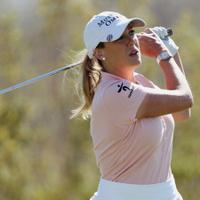 Cristie Kerr's wine brand has shown outstanding quality and may be poised for growth.Pro Golfer Cristie Kerr Has a New Partner in Her Winery: Constellation Brands