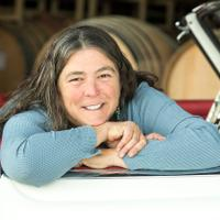 Milla Handley bet big on Anderson Valley when the wine region was nearly unknown.Anderson Valley Pioneer Milla Handley Dies at 68 of COVID-19
