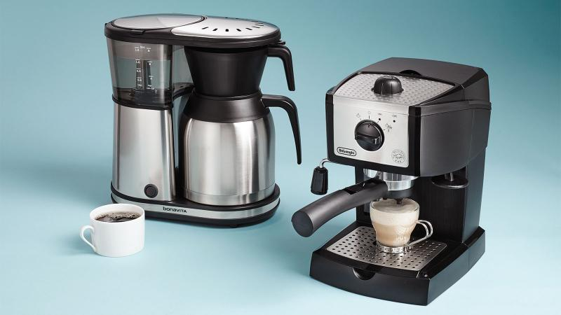 Brewing Up Great Gifts