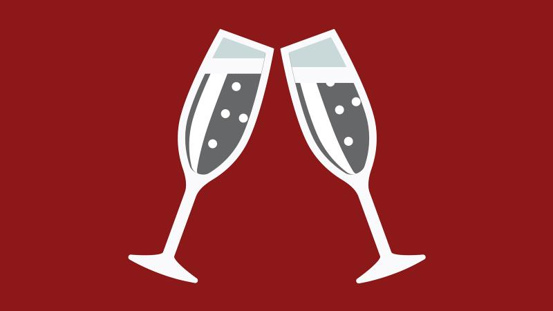 "What does the sparkling wine abbreviation ""MCC"" refer to?"